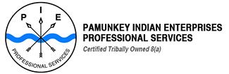 Pamunkey Indian Enterprises Professional Services an XcelMil Partner