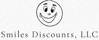 Smiles Discounts an XcelMil Partner
