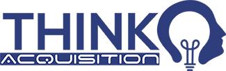 Think Acquisition an XcelMil Partner