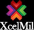 cropped-XcelMil-Logo-110px-white.png
